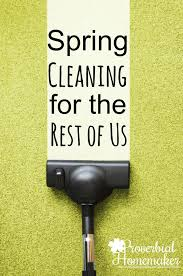 spring clean spring cleaning for the rest of us instantpot u0026 50 amazon