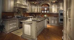best home decor online design for tuscan home interiors inspirational home interior