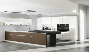 kchen modern mit kochinsel 2 moderne küche design kochinsel holzfront serie domus