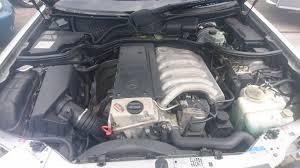 daihatsu rocky engine modderpoel u2022 toon onderwerp daihatsu rocky 1994 lwb