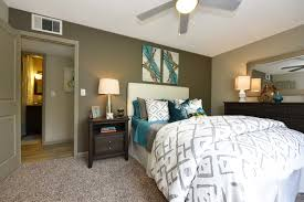 Bedroom Furniture Chattanooga Tn by Views At Signal Mountain Rentals Chattanooga Tn Apartments Com
