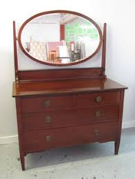 1920 Bedroom Furniture Styles 1920s Furniture Styles Search Home Pinterest