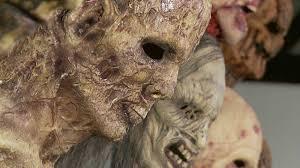 special effects makeup schools in ohio effects legend opens scary school in ohio fox8