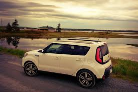 kia soul capsule review 2014 kia soul the truth about cars