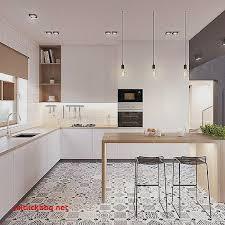 refaire sa cuisine pas cher refaire sa cuisine pas cher design maison interieur horenove