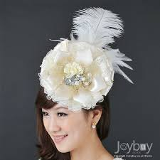 headdress flower feather hair ornament big hat 14547912146 1 5501133792005883 jpg
