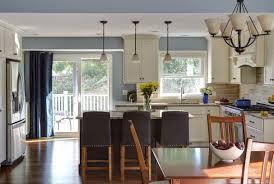 kitchen beautiful kitchen refinishing kraftmaid kitchen cabinets