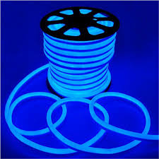 Cheap Neon Lights Aliexpress Com Buy Led Neon Flex Soft Neon Light 50m Lot 80 Led