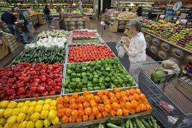 wegmans sprouts lidl new triangle grocery stores will bring