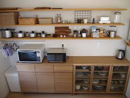 japanese kitchen ideas 7 best japanese kitchen images on kitchen japanese