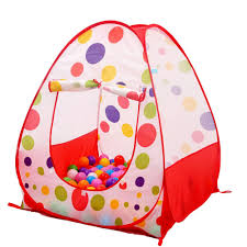 high quality kids tent house buy cheap kids tent house lots from