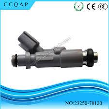 lexus is300 injectors fuel injector for toyota lexus is200 fuel injector for toyota