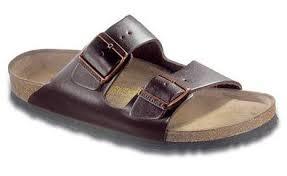 ugg sale nj sole solution shoe repair and birkenstock