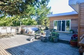 seaview ny real estate u0026 homes for sale fire island