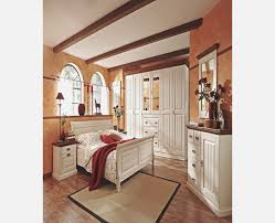 gã nstige komplett schlafzimmer wohnzimmer komplett gunstig bananaleaks co