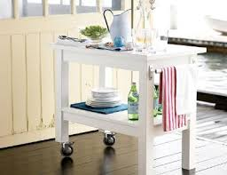 mobile kitchen island plans a kitchen island is a necessary thing because it s a space where