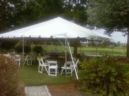 tent rental island 3 cheers party rentals tent chair table rental southport