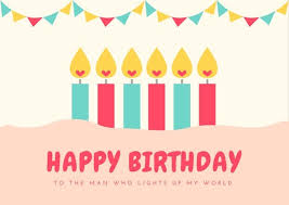 how to design a birthday card free online card maker now with