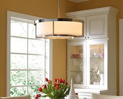 Kitchen Light Fixtures Over Table by Kitchen Lights Over Table U2013 Home Design And Decorating