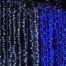 custom led string lights 590 best lights inspiration images on pinterest chandeliers for