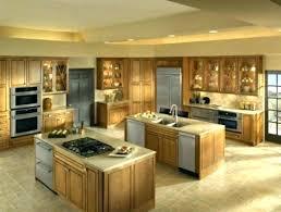 used kitchen cabinets denver kitchen cabinets denver kitchen cabinets used kitchen cabinets co