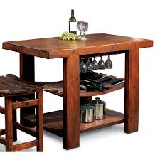 solid wood kitchen islands best stand alone kitchen islands homesfeed throughout solid wood