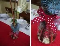 christmas decorations pinterest light craft ideas celebrations