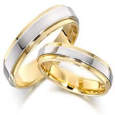harga wedding ring sepasang cincin emas berat 10 gram harga rp 4 900 000 harga