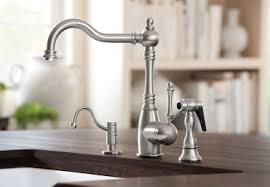faucets for kitchen kitchen decorative kitchen faucets 363690 l single faucet
