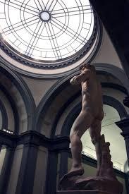 michelangelo u0027s david admire world u0027s greatest sculpture at