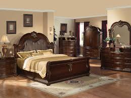 Antique Bedroom Furniture by Bedroom Sets Making An Amazing Bed Room With Black Bedroom