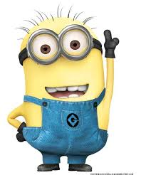 images blog dibujos minions