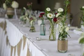wedding flowers rustic wedding flowers rustic archives for flowers