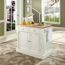 island carts for kitchen kitchen island cart assembled u2014 the clayton design top kitchen