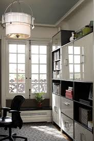 Interior Design Blogs Popular Home Interior Design Sponge Nyc Interior Design Blog Simplifying Fabulous