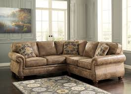 living room suit 5 things to consider when choosing a sectional ashley homestore