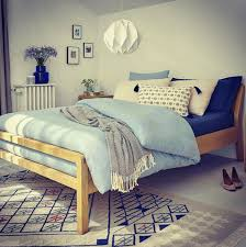 id d o chambre cocooning 11 best créer une chambre cocooning images on