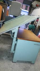 Hamilton Vr20 Drafting Table Furniture Hamilton Vr20 Hamilton Drafting Table Mayline Futur