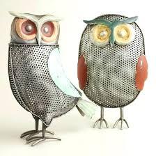 owl home decor owl decor for kitchen javi333 com
