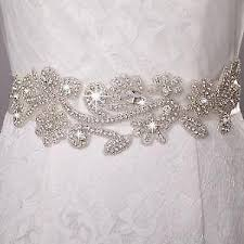 bridal sash bridal sash ebay