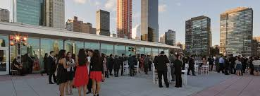 the united nations dining room and rooftop patio delegates dining room united nations nyc venues large capacity