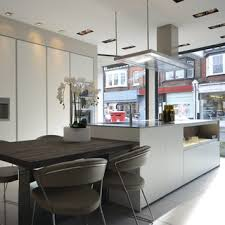 sheen kitchen design sheen kitchen design greater uk sw14 8ah
