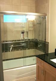 bathroom tub and shower ideas bathtub shower combo design ideas tbya co