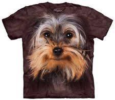 3d boxer dog t shirt dog face t shirt ebay