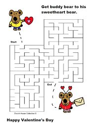 holiday coloring pages brown bear what do you see coloring pages