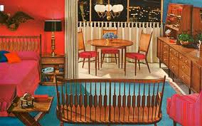 vintage furniture 10 of our favorite midcentury designs and