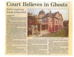new york city haunted house halloween haunted house the legend of 1 la veta place nyack