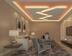 False Ceiling Designs