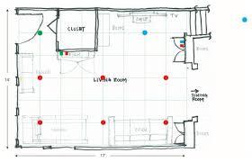 lighting layout design reposting possible lighting layout