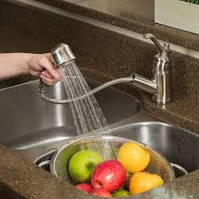 pacific sales kitchen faucets stunning pacific s kitchen faucets kitchen bhag us